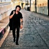 Cover Steve Lukather - Transition