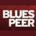 bluespeer