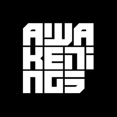 Awakenings news_groot