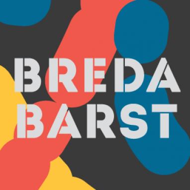 Breda Barst 2016