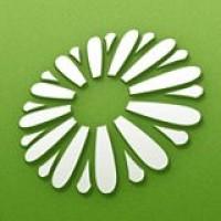logo Natuurtheater de Kersouwe Heeswijk-Dinther