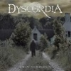 Dyscordia Twin Symbiosis cover