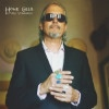 Podiuminfo recensie: Howe Gelb Future Standards