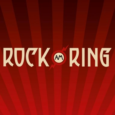 Rock Am Ring news_groot
