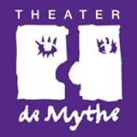 logo Theater de Mythe Goes