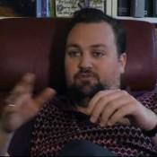 Video: Tim Knol voelt geen stress meer