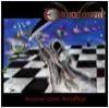 Embodiment - Razor Cut Reality