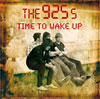 The 925s Time to Wake Up cover