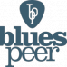 Blues Peer