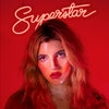 Cover Caroline Rose - Superstar