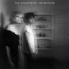 Cover The Raveonettes - Observator