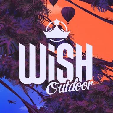 Wish Outdoor