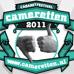 cameretten2011news