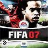 FIFA07