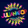 Julianapop 2019 logo