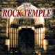 logo The Rock Temple Kerkrade