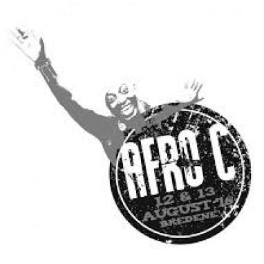 Afro C Festival_news_groot