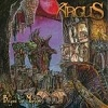 Cover Argus - Beyond The Martyr