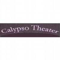 logo Stiching Calypso Theater Wijk bij Duurstede
