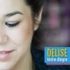 Cover Delise - Kleine Dingen