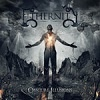 Ethernity Obscure Illusions cover