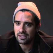 Video: Gabriel Rios wil publiek niet meer vermaken