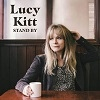 Cover Lucy Kitt - Stand By