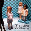 Podiuminfo recensie: The bevis frond We`re Your Friends, Man