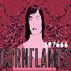cornflames-197666