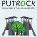 putrock