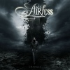 Cover Airless - Changes