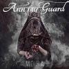 Cover Ann My Guard - Moira