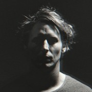 Concerttip: Ben Howard Heineken Music Hall