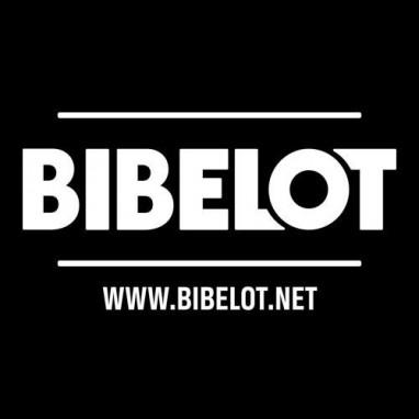 foto Bibelot Dordrecht