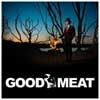 Cover Good Meat - Good Meat