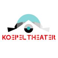 logo Koepeltheater Leeuwarden