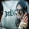 Lacuna Coil Delirium cover