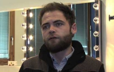 Video: Pinkpop spotlight: Passenger