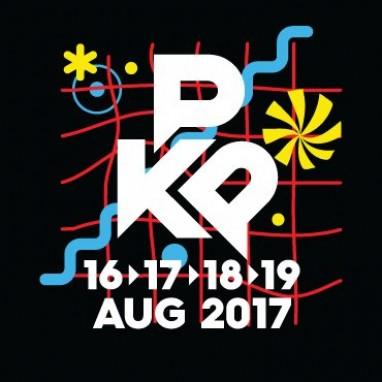 Pukkelpop 2017