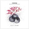Cover Szabadság - Ellis Island