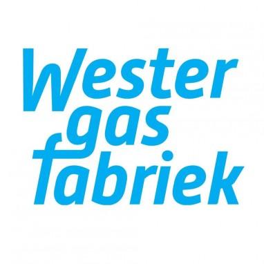 foto Westergasfabriek Amsterdam