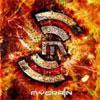 MyGrain – MyGrain