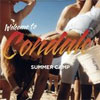 Summer Camp Welcome to Condale cover