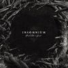 Cabaretinfo recensie: Insomnium Heart Like A Grave