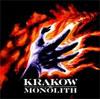 Festivalinfo recensie: Krakow Monolith
