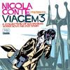 Nicola Conte - Viagem 3