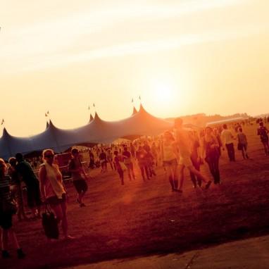 open´er festival