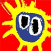 Primal Scream Screamadelica cover