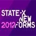 statex2012nws