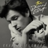 Podiuminfo recensie: Brandon Flowers The Desired Effect